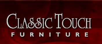 Classic Touch Furniture
